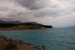 Lake_Pukaki,_Mount_Cook[!]-063.jpg